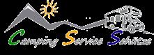Camping Service Schütze - Ihr kompetenter Partner rund um Camping, Caravan und Reisemobile